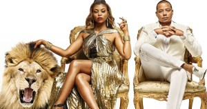 Empire Season 3? Cancelled Or Renewed?