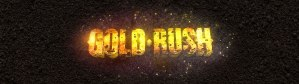 Gold Rush Cancelled Or Renewed For Season 7?