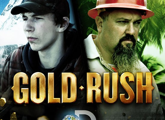 gold rush the dirt renewed for season 6