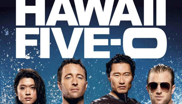 Is There Hawaii Five-0 Season 7? Cancelled Or Renewed?