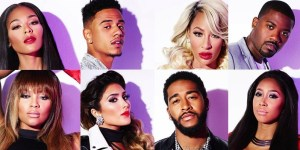 Love & Hip Hop Hollywood Season 3? Cancelled Or Renewed?