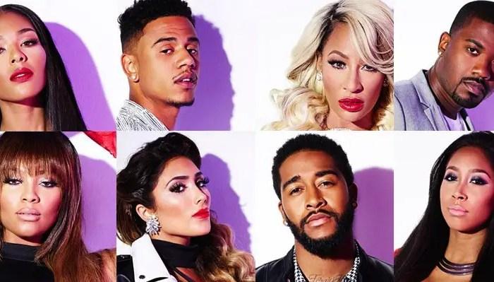 Love & Hip Hop Hollywood Season 3? Cancelled Or Renewed?