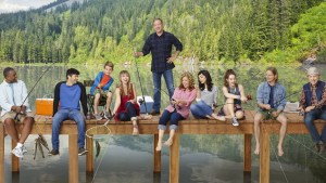 Is There Last Man Standing Season 6? Cancelled Or Renewed?