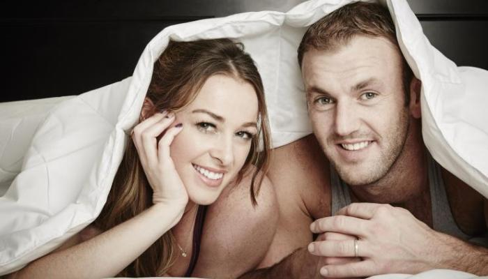 married at first sight the first year renewed cancelled