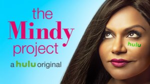 Is There The Mindy Project Season 5? Cancelled Or Renewed?