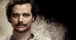 narcos renewed cancelled
