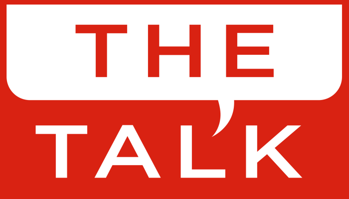 the talk renewed cancelled cbs