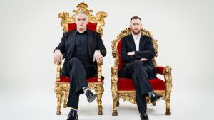 taskmaster renewed cancelled dave