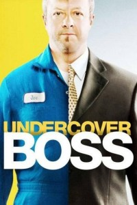 undercover boss cbs