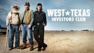 west texas investors club renewed cancelled