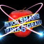 are you smarter than a 5th grader revived on Nickelodeon