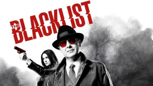 Is There The Blacklist Season 4? Cancelled Or Renewed?