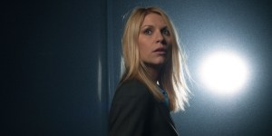 homeland renewed cancelled