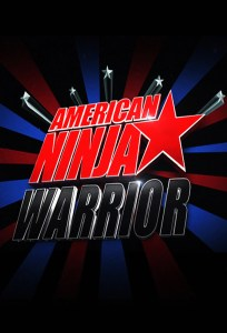 american ninja warrior renewed on nbc