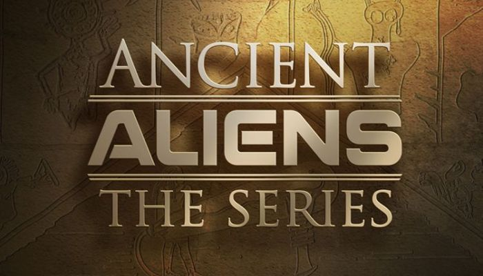 Is There Ancient Aliens Season 9? Cancelled Or Renewed?