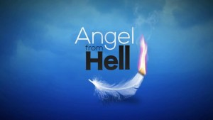 angel from hell cancelled or renewed
