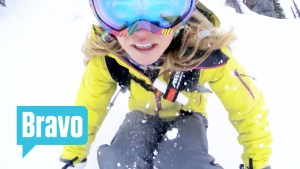 Is There Apres Ski Season 2? Cancelled Or Renewed?