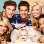 Is There Baby Daddy Season 6? Cancelled Or Renewed?