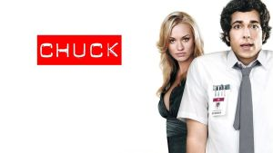 chuck season 6 or movie