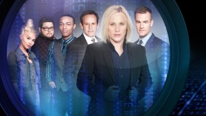 Is There CSI: Cyber Season 3? Cancelled Or Renewed?