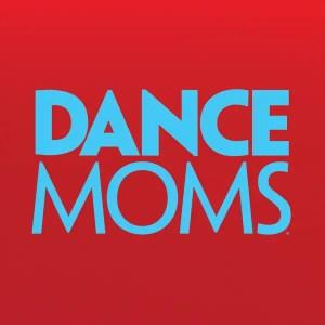 dance moms lifetime cancelled
