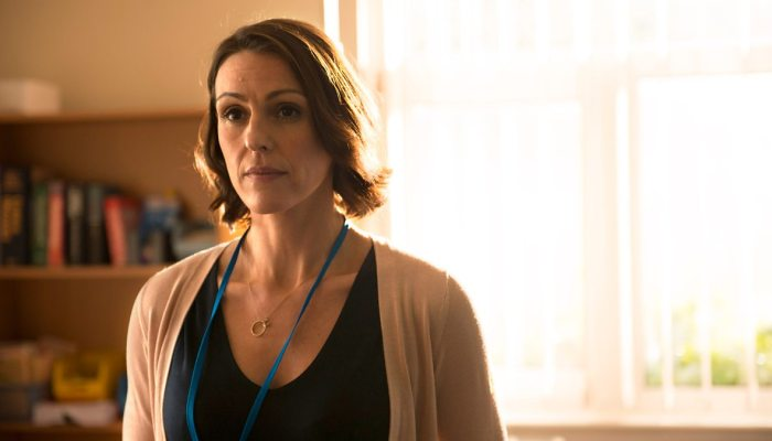 doctor foster cancelled or renewed