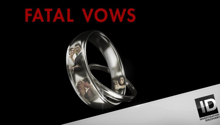 Evil Twins Fatal Vows Surviving Evil Renewed By