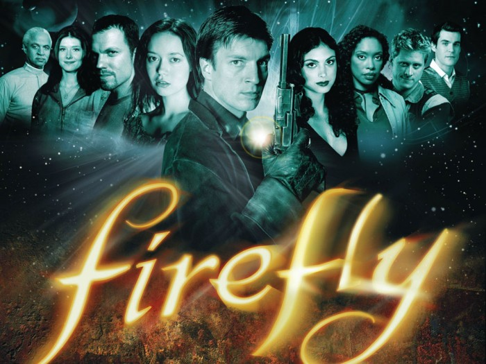 firefly season 2 revival series