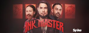 ink master renew cancel