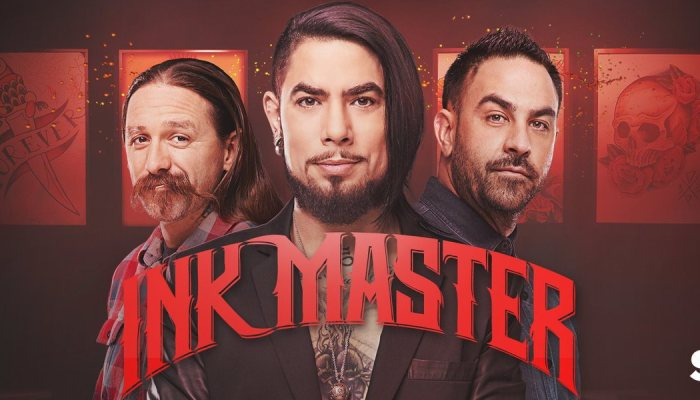 ink master renew cancel