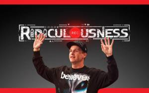 Ridiculousness Renewed For Season 16