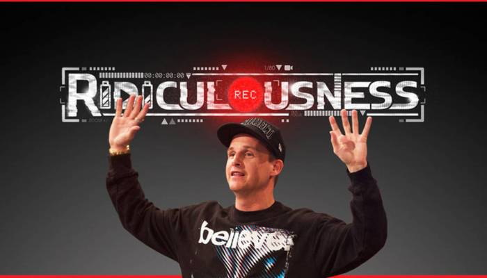 Ridiculousness Season 8? Cancelled Or Renewed?