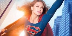 Is There Supergirl Season 2? Cancelled Or Renewed?
