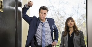 angie tribeca cancelled or renewed