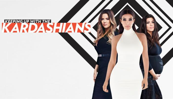 Keeping Up With The Kardashians Season 12 Cancelled Or Renewed?