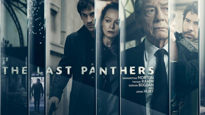 Is There The Last Panthers Season 2? Cancelled Or Renewed?