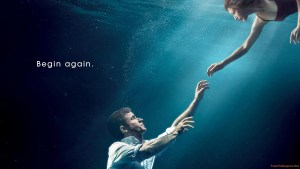 the leftovers season 3 renewal cancelled