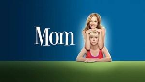 Mom Season 4 Cancelled Or Renewed?