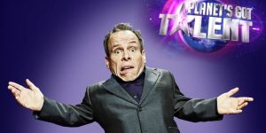 Planet's Got Talent cancelled or renewed