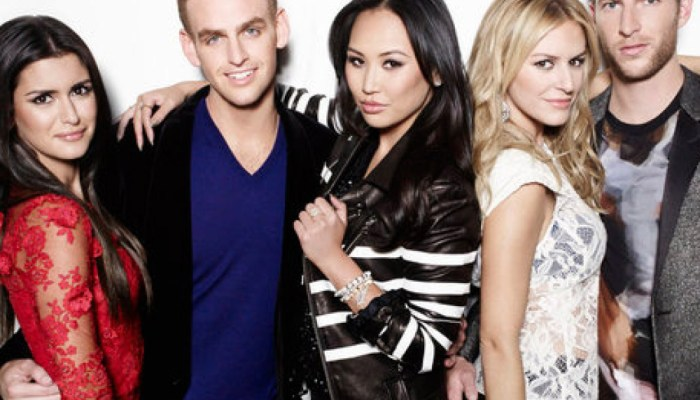 Rich Kids of Beverly Hills cancelled or renewed