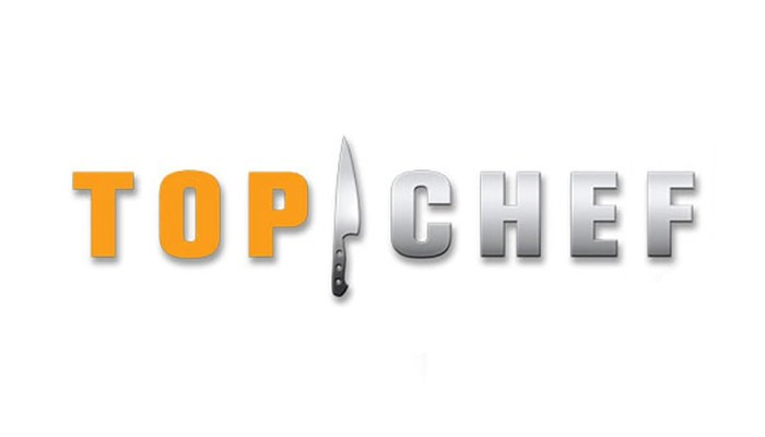 Is There Top Chef Season 14? Cancelled Or Renewed?
