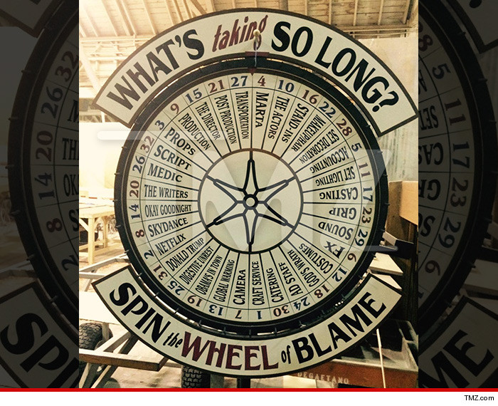 grace and frankie wheel of blame
