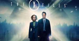 the x-files cancelled or renewed season 11