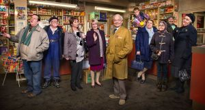 Still Open All Hours Series 3 Cancelled Or Renewed?