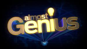 Almost Genius Cancelled Or Renewed For Season 2?