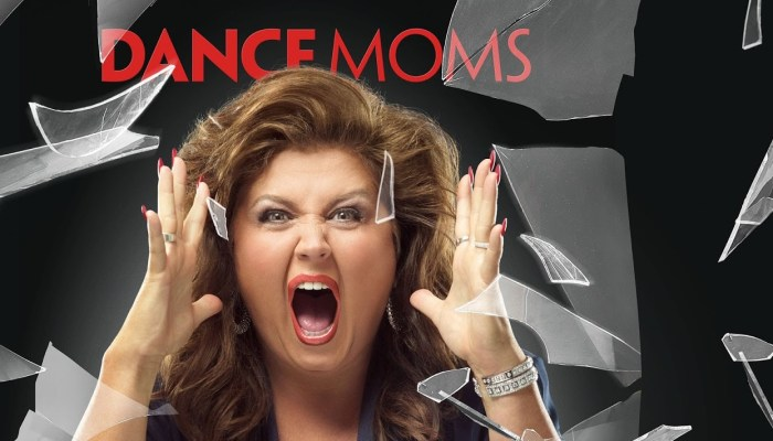 Is There Dance Moms Season 7? Cancelled Or Renewed?