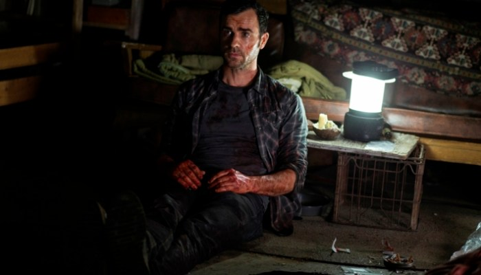the leftovers season 3 cancelled or renewed