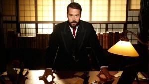 mr selfridge season 5
