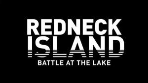 Redneck Island season 15 renewed cmt