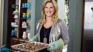 Trisha's Southern Kitchen Season 7